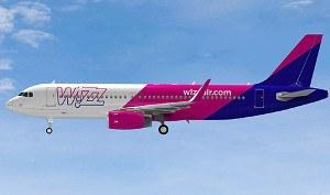 Beauvais wizzair