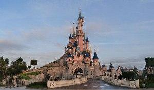 disney-paris